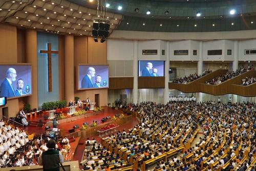 Houses_Worship