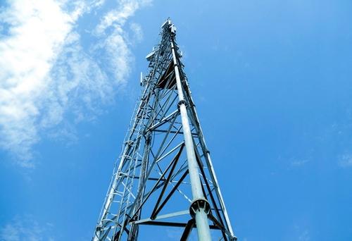 Antennas & Lines